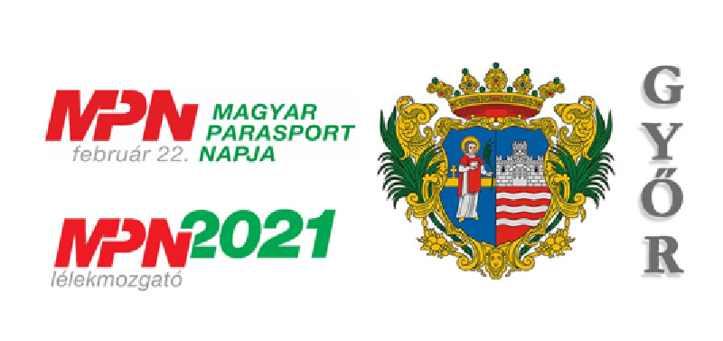 Magyar Parasport Napja